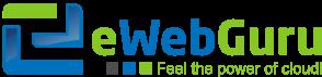 hosting for elearning website